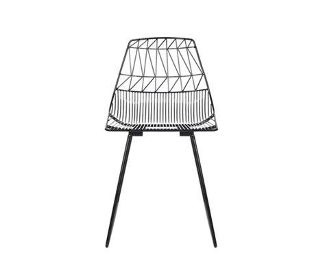 side illuminazione catalogo side chair sedie da giardino bend goods architonic
