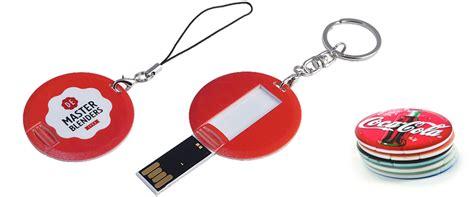 chiavetta usb non viene letta chiavetta usb a forma di gettone tonda moneta