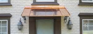 copper awnings for sale copper awnings metal awnings jackson ms