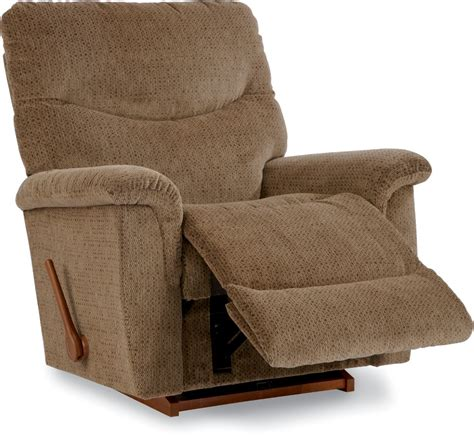 la z boy reclining sofa town country furniture