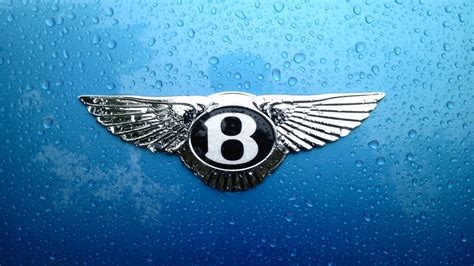 bentley logo wallpaper bentley logo wallpaper hd wallpaper wiki