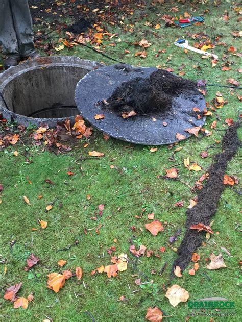 how to fix a wet backyard how to fix a wet backyard wet yard drainage surrey