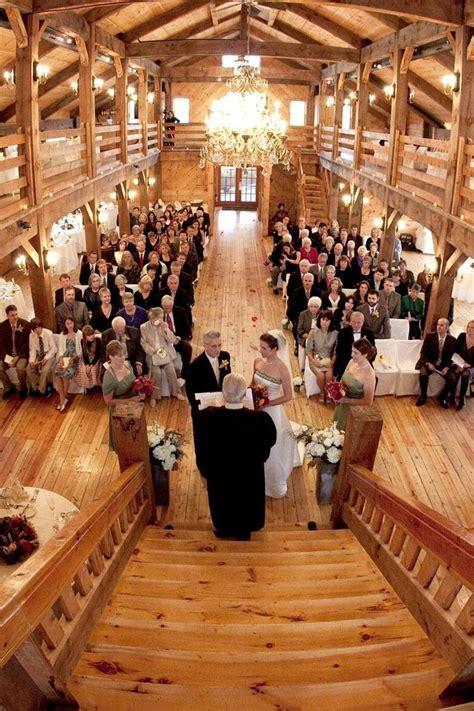 25  best ideas about Boston Wedding Venues on Pinterest