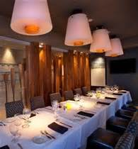 open table eddie v eddie v s la jolla private dining opentable