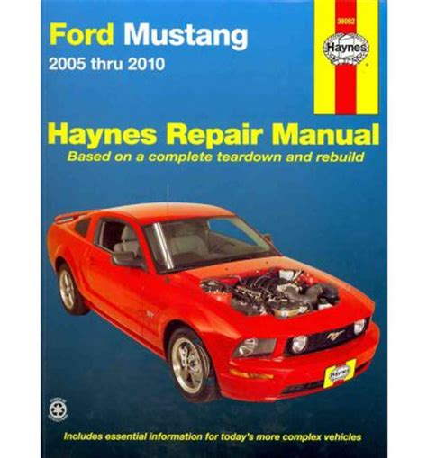 free service manuals online 1986 ford mustang spare parts catalogs service manual vehicle repair manual 1995 ford mustang free book repair manuals ford taurus