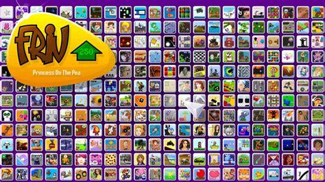 frivcom best online games friv com juegos friv