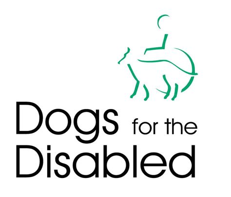 dogs for the disabled dogs for the disabled nigel spencer photography