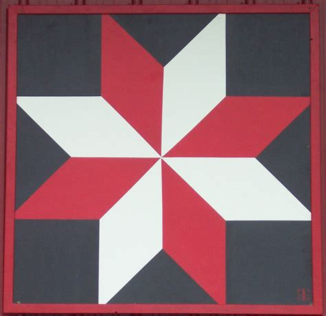 quilt pattern eight pointed star how to make an eight pointed star quilt pattern autos weblog