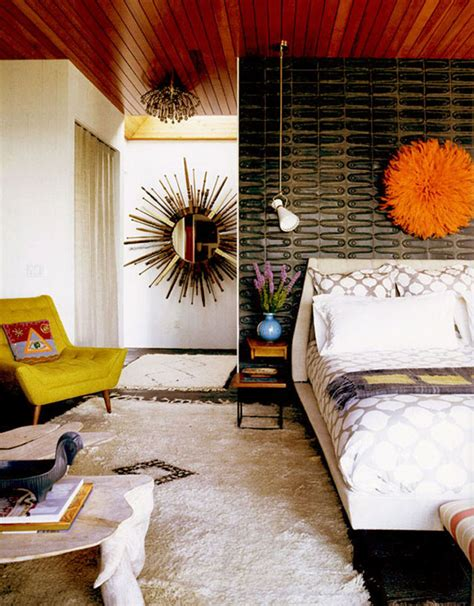 jonathan adler bedroom mid century modern bedroom inspiration lobster and swan
