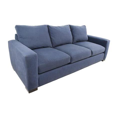 Chai Microsuede Sofa Bed 2018 Chai Microsuede Sofa Beds Sofa Ideas