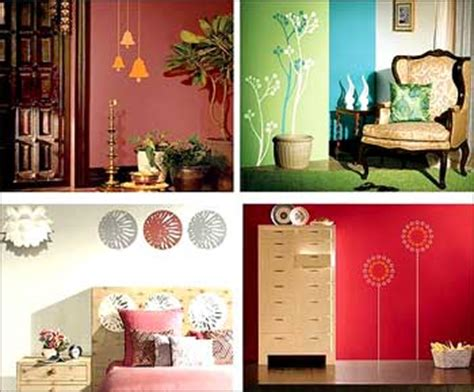 asian paints home decor ideas asian paints colour shades for exterior home designs project
