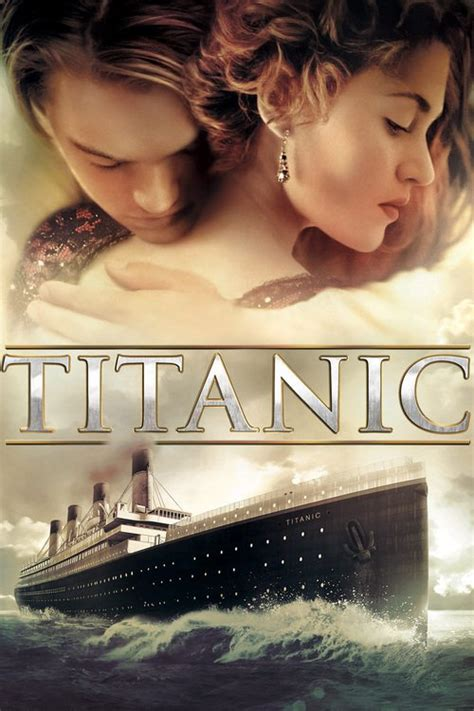 film titanic motarjam online titanic 1997 full movie hd 1080p putlocker movie