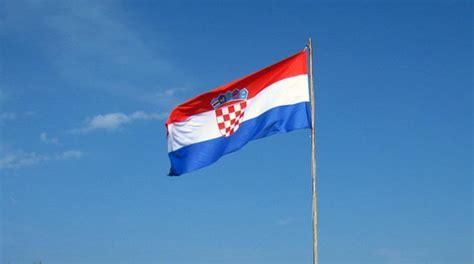wann kommt kroatien in die eu schweizer kreuz wallpaper