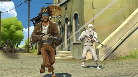 battlefield heroes screenshots gallery screenshot 9 25 gamepressure
