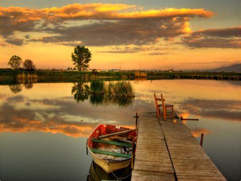 best photo world world best nature sunset wallpaper wallpaper me