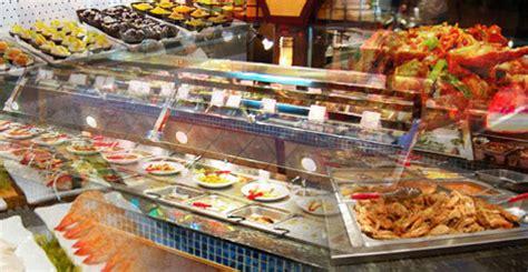 east buffet restaurant wedding venues vendors