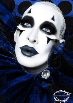 Detox Rupaul Grey by 1000 Images About Make Up On Rupaul Drag