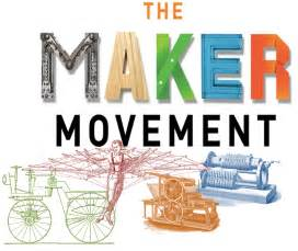 The Maker Of Education Archives Enterra Solutions