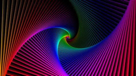 Trippy Home Decor by Spiral Anim 7 By Lordsqueak Fractal Animations Pinterest