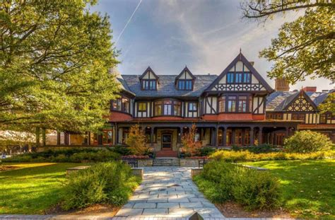 Vermont House by Loyola University Maryland Banquet Halls And Conference