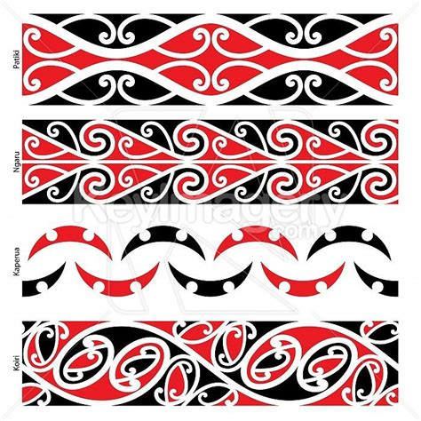 koru pattern meaning 47 best images about stencils on pinterest maori designs