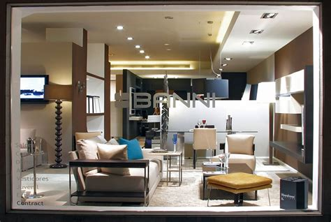 muebles madrid banni home interiorismo madrid barcelona