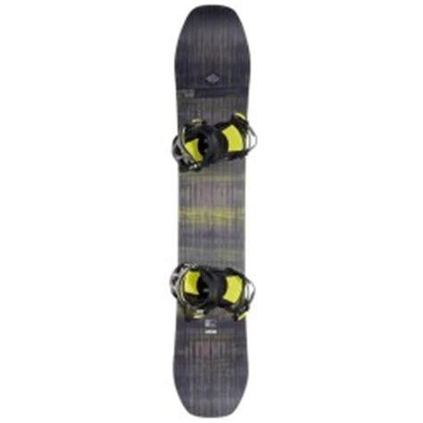 tavole da snowboard dc planches et boots de snowboards decathlon