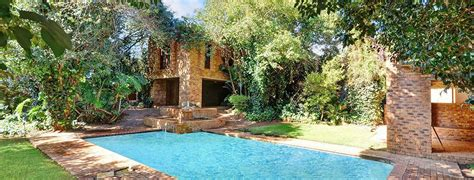 Property Sold Records Soweto Icon S Property Sold For Record Price 2016 02 18 Pam Golding Properties