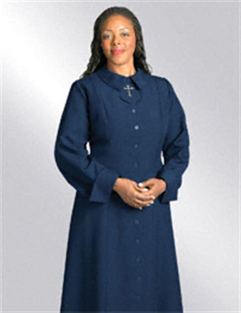 Blouse Covenan 2 dress h 142 for qwick ship church dress christian supply