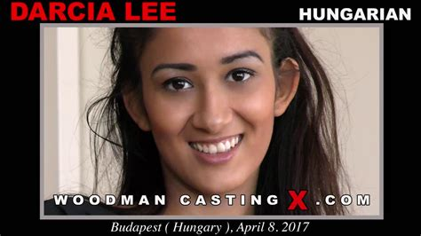 best castings x woodman news