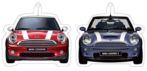 mini cooper ornament mini downloadable ornaments motoringfun