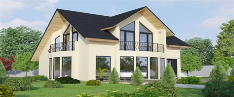 outstanding swimming pool house design by hariri hariri maison bois kit design mobiteck 5 construire son abri