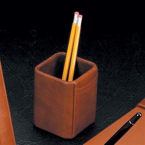 large desk blotter leather desk blotter sets desk blotter set leather desk
