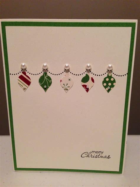 Pretty Handmade Cards - 214 ver 1000 id 233 er om e kort p 229 lol roliga