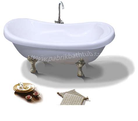 bathtub indonesia model bathtub murah pabrik bathtub sudut murah harga