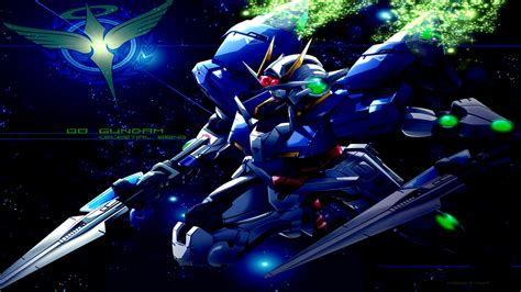 gundam wallpaper hd 1080p gundam wallpaper 1080p wallpapersafari