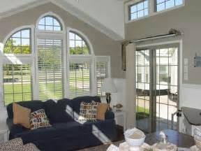 model home furniture dallas home decor ideas