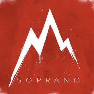Rap francais soprano albums de soprano l everest