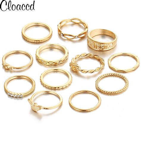 popular knuckle rings buy cheap knuckle rings lots from