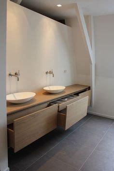 modernes badezimmer vanity set moderne badezimmer bilder waschtisch mit apothekerschrank
