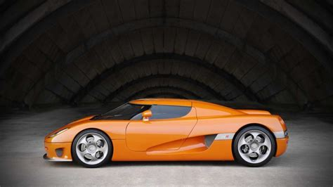 car pushing the limits koenigsegg the 10 fastest cars of the past 20 years