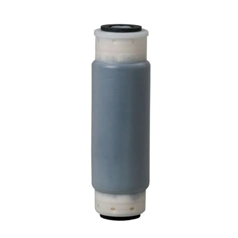 house of filters 3m aqua pure ap117 whole house water filter cartridge