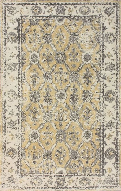 Rugs Usa by Rugs Usa Radiante Bc45 Rug