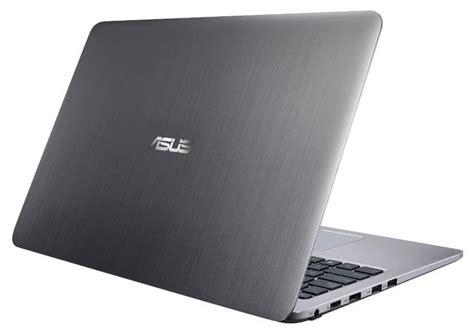 Laptop Asus K501ux Ah71 asus k501ux ah71 15 6 quot gaming laptop i7 nvidia