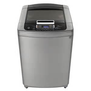 best top loader machine top loading washing machine us machine