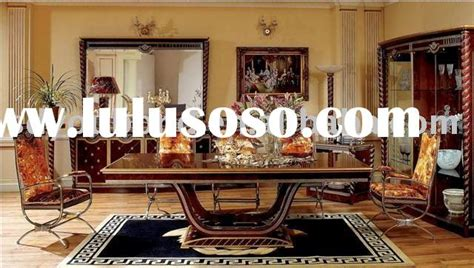 dining furniture from italy home decoration club dining furniture from italy home decoration club