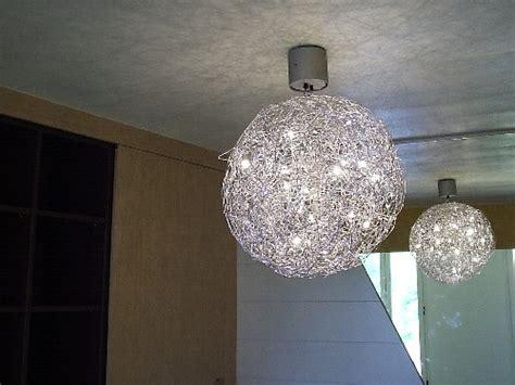 illuminazione interna tecnoelettra illuminazione interna