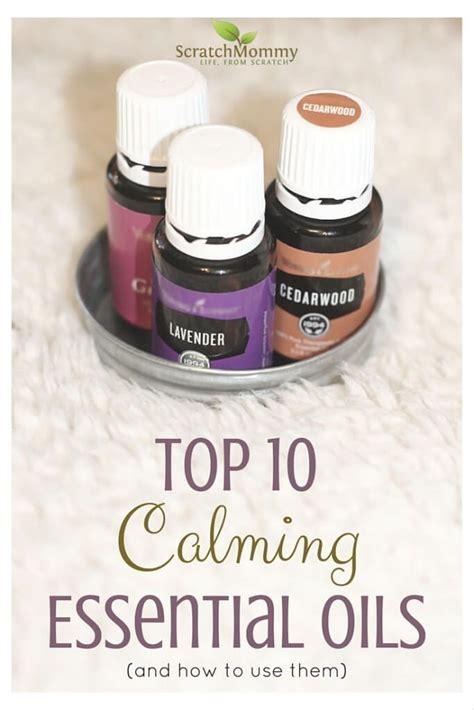 17 best ideas about doterra 17 best ideas about calming essential oils on pinterest