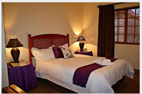 room 11 dc oregon place guest house updated 2017 prices b b reviews middelburg south africa