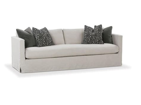 settee bench cushion sofa with bench cushion 20 collection of bench cushion